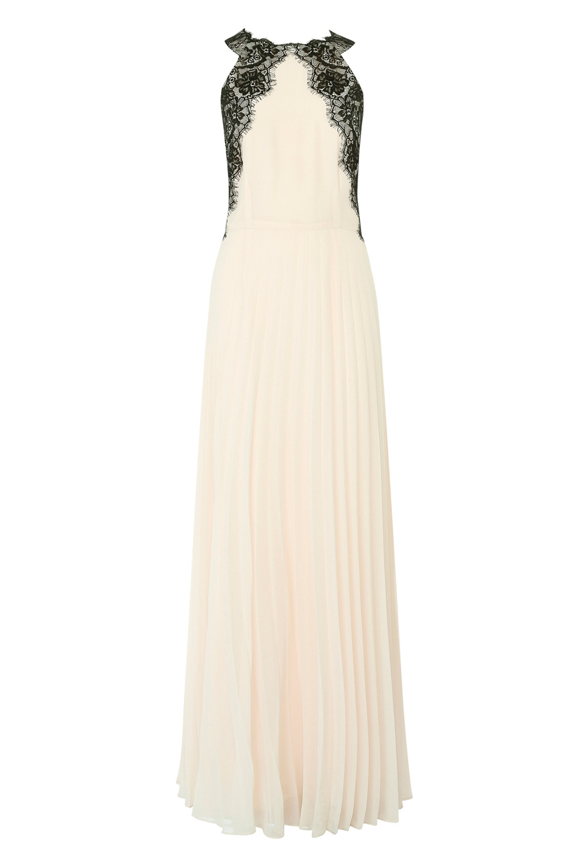 Coast dresses maxi