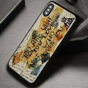 phone cover,fall out boy,music,iphone cover,iphone case,iphone,iphone x case,iphone 8 case,iphone 8 plus case,iphone 7 plus case,iphone 7 case,iphone 6s plus cases,iphone 6s case,iphone 6 case,iphone 6 plus,iphone 5 case,iphone 5s,iphone 5c,iphone se case,iphone 4 case