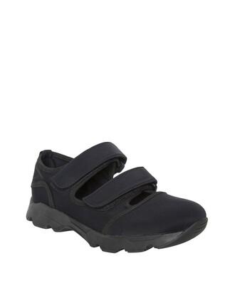 sneakers neoprene shoes