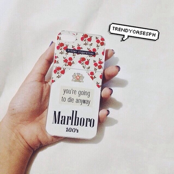 how to make iphone cover at home