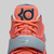 Nike KD7 '35,000 Degrees'