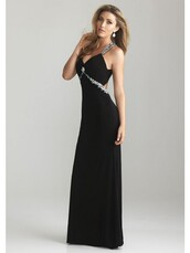 dress,black evening dresses,black,silver,backless dress,mermaid prom dress,prom dress,long prom dress,prom,black dress,low back dress,sheath dress,evening dress,fashion,party dress