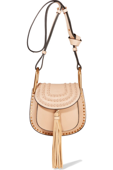 bag chloe - chloe hudson mini calfskin shoulder bag, replica chloe purses