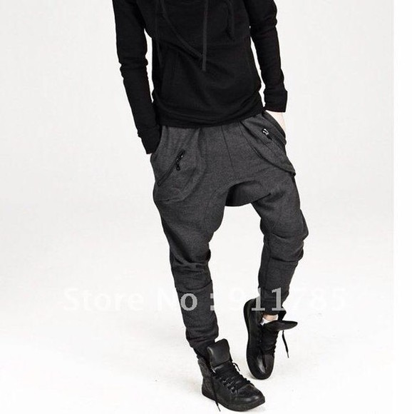 pants harem pants harem sexy joggers joggers pants sweatpants grey sweatpants black sweatpants nike, free run, trainers, running, sport, athletic, white, grey, shoes,