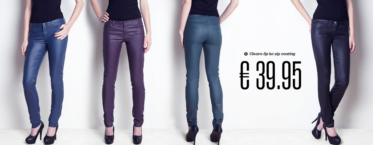 VILA Clothes® Official Website and Online shop