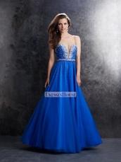 dress,prom dress,prom dresses 2015