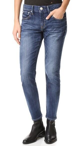 jeans boyfriend jeans dark boyfriend