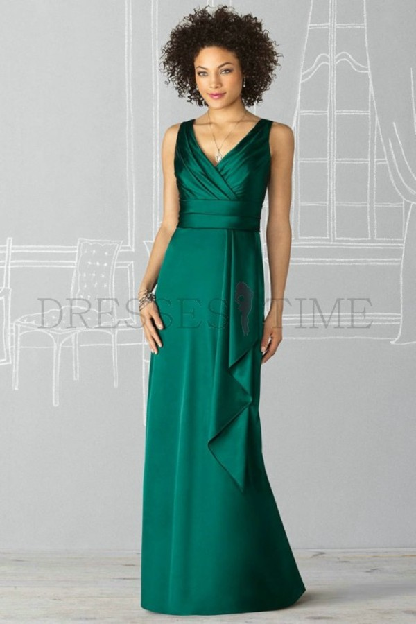 dress bridesmaid bridesmaid long bridesmaid dress