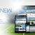 Web Development   Website Design - Ecommerce - Hosting - Email Marketing   Americaneagle.com