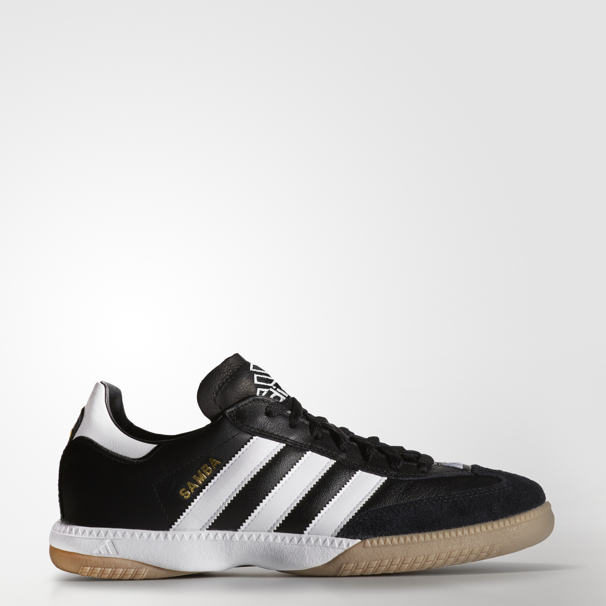 Adidas Samba Millenium Shoes