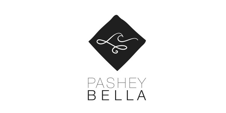 Home / Pashey Bella
