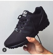 shoes,adidas,exactly like this,adidas shoes,navy,black,sneakers