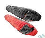 bag,wholesale sleeping bag