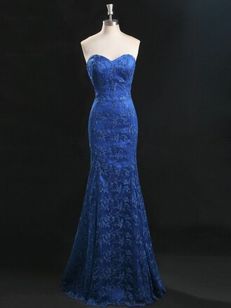 dress prom prom dress navy floor length dress fabulous dressofgirl navy dress special occasion dress bridesmaid stylish floral flowers tulle dress lace lace dress mermaid prom dress mermaid dresses mermaid sweetheart dress sweet lovely love cute cute dress pretty sexy sexy dress princess dress princess amazing wow cool gorgeous beautiful