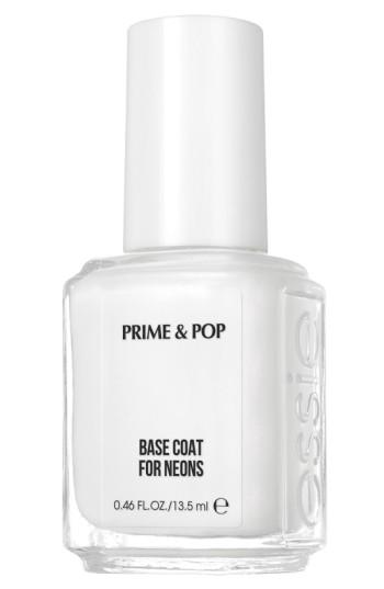 essie® 'Prime & Pop' Base Coat | Nordstrom