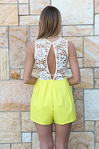 WE SAY SUMMER PLAYSUIT , DRESSES, TOPS, BOTTOMS, JACKETS & JUMPERS, ACCESSORIES, 50% OFF , PRE ORDER, NEW ARRIVALS, PLAYSUIT, COLOUR, GIFT VOUCHER, Australia, Queensland, Brisbane