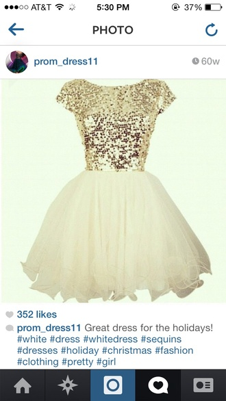 dress gold sequins sparkle homecoming dress sequin dress short homecoming dress sequin prom dress short prom dress 2016 short prom dresses prom dress 2016 2016 prom dresses