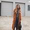 Maxi cardigan sweater | the teacher diva: a dallas fashion blog featuring beauty & lifestyle