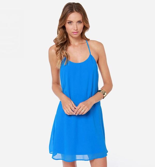 cami dress summer dress cool pretty fabulous streetstyle stylemoi dress