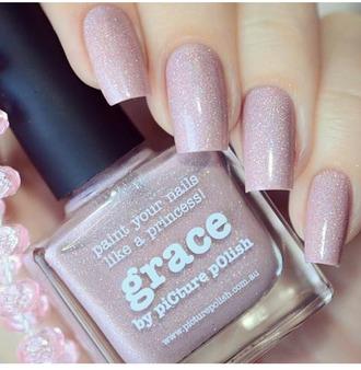 nail accessories nails nail polish pink nails glitter nail polish glitter purple nails
