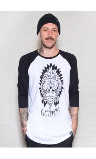 Getrash clothing company