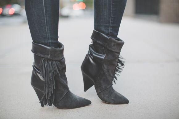 isabel marant boots isabel marant boots h&m