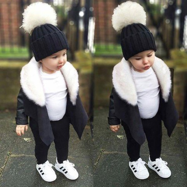 Sweater Outfit Outfit Idea Baby Baby Clothing Kids