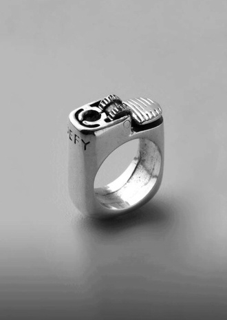 jewels ring jewel accesory rings accessories jewelry silver rings silver jewelry silver style