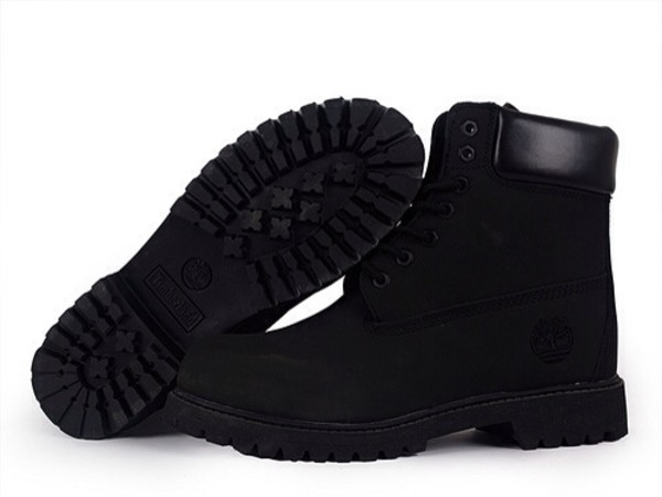 shoes black timberlands black timberlands