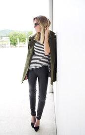 oracle fox,coat,t-shirt,pants,shoes,bag,sunglasses,jewels