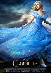 dress,cinderella dress,cinderella blue dress,cinderella,prom dress,red carpet,movie dress,lily james dress,cinderella costume,costume,costumes,blue dress,ball gown dress,cinderall blue costume,lily james blue dress,lily james cinderella