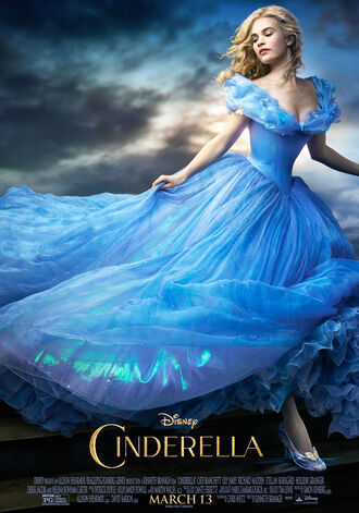 dress cinderella dress cinderella blue dress cinderella prom dress red carpet movie dress lily james dress cinderella costume costume costumes blue dress ball gown cinderall blue costume lily james blue dress lily james cinderella