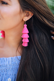 jewels,tumblr,jewelry,Accessory,accessories,earrings,accent earrings