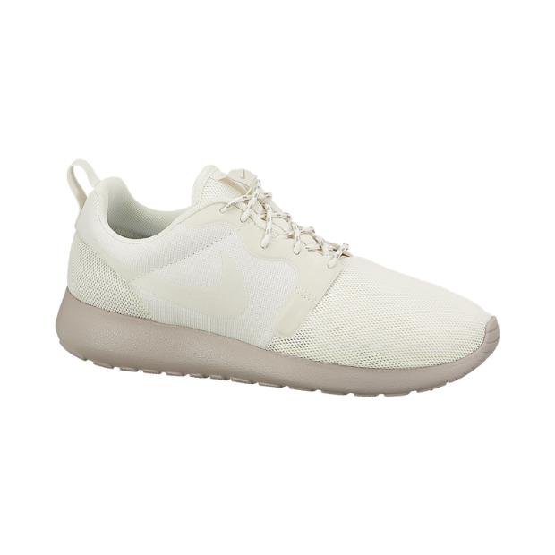 Nike Roshe Run Hyperfuse – Chaussure pour Femme. Nike Store FR