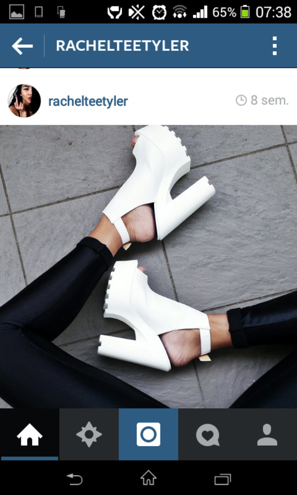 shoes block heel. platform high heels block heels white or black white platform heels platform shoes white platform heels platform pumps open toes heels fashion summer white shoes instagram high heels boots ankle boots