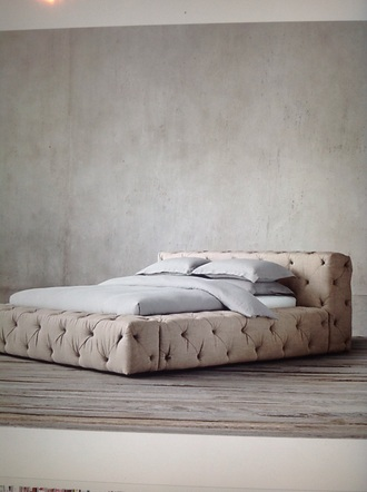 home accessory bedding platform shoes any color style modern classy minimalist bedroom