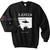 X Flies Sweatshirt Gift sweater adult unisex cool tee shirts