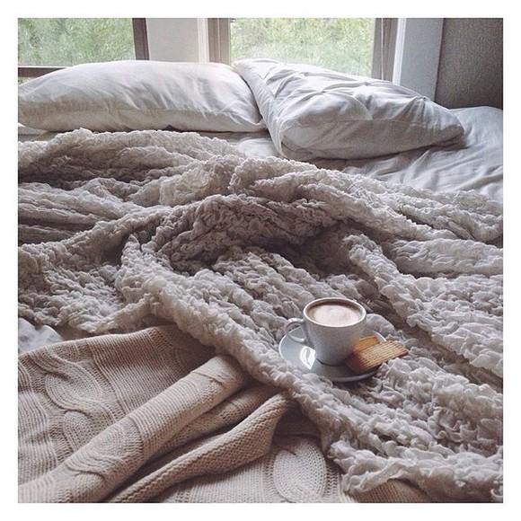 scarf bedding comforter room bedding bohemian