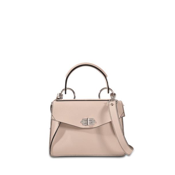 Proenza Schouler bag leather