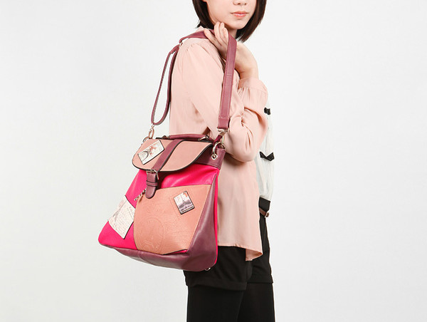 bag backpack persunmall persunmall backpack