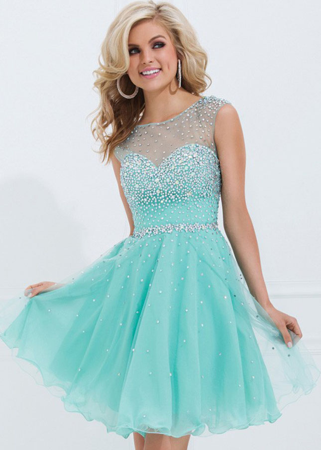 $182.00 : prom dresses 2015,wedding dresses & gowns on sale,buy homecoming dresses from ailsadress.com