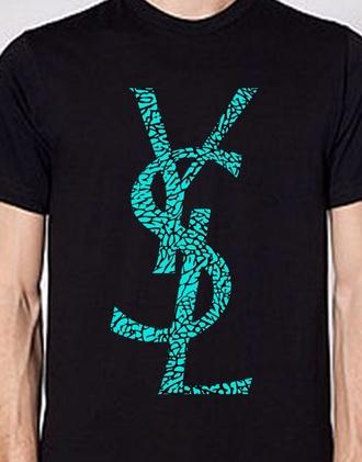t-shirt jordans elephantprint women tshirts men t shirt