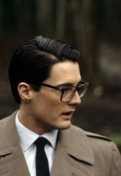 glasses v.e. blogger menswear