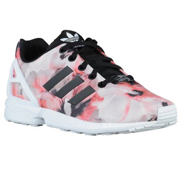 adidas shoes at foot locker