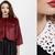 Store - Marianna Ferrara Online Store