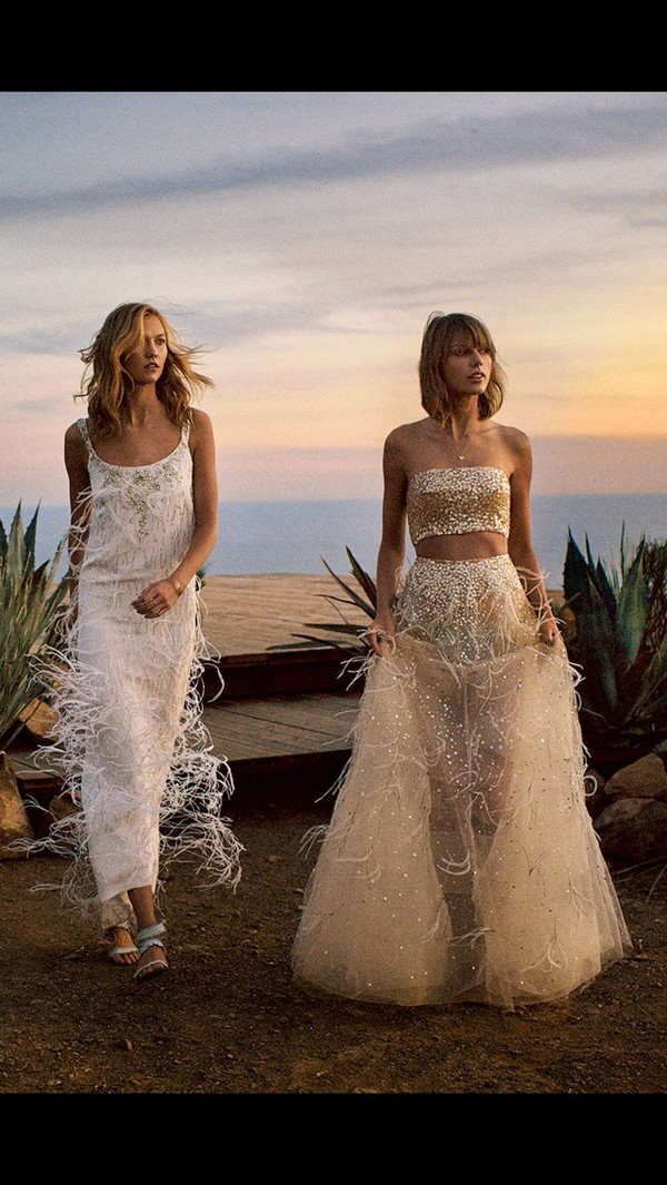 Dress taylor swift dress prom dress wedding dress for Sparkly beach wedding dresses