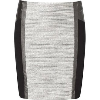 skirt bodycon dress bodycon skirt