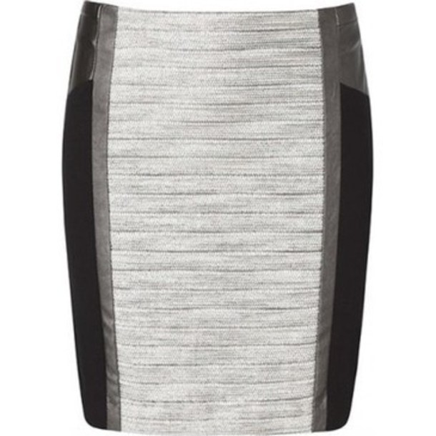 skirt bodycon bodycon skirt