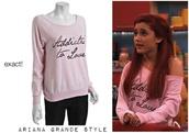 t-shirt,addicted love,pink