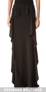 Alberta Ferretti Collection | SHOPBOP